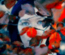 Andrea Ice Eyes.jpg
