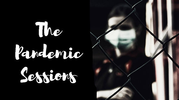 Pandemic Sessions HP.jpg