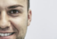 Matej Portrait Close Up.jpg
