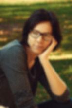 Andrea Portrait.jpg