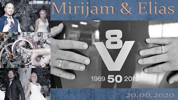 Homepage Welcome Mirijam und Elias.jpg