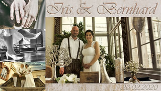 Homepage Welcome Iris und Bernhard.jpg