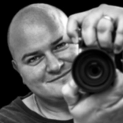 Kopie von Profilbild SW.jpg