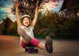 Skateboard Sommer.jpg