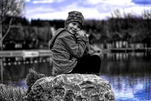 Kopie von black and white and blue.jpg
