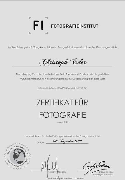 Kopie von Zertifikat.jpg