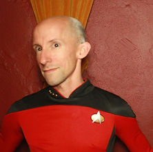 picard-halloween-square_edited_edited.jp