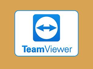 logo-teamviewerll.png