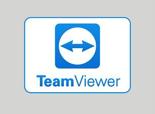logo-teamviewerl.png