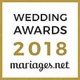 recommandation-mariage-2018