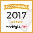 recommandation-deejay-mariage-2017