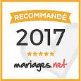 recommandation-deejay-mariage-2017