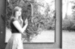 Diane_DAHER_EnsembleMenilmontant.JPG.JPG