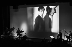 Théâtre Astrée, Lyon 2019