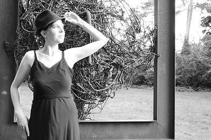 Claire_MOUTON_EnsembleMenilmontant.JPG.J