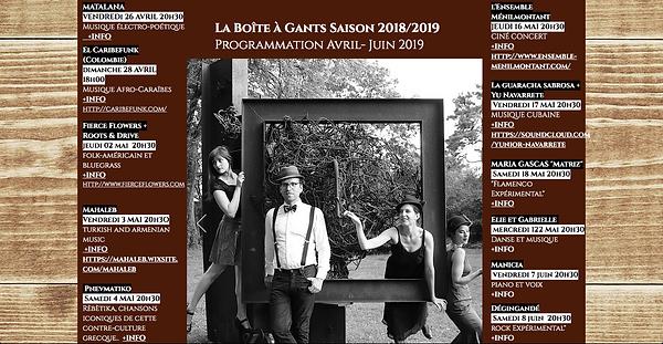 La_Boite_à_Gants.png