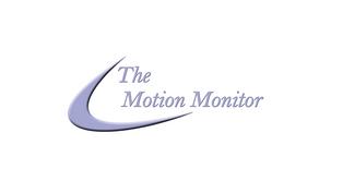 MotionMonitor