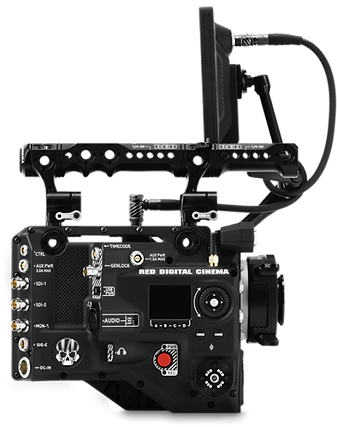 red-camera-555.png