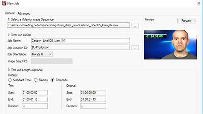 1-analyzer-setup.jpg