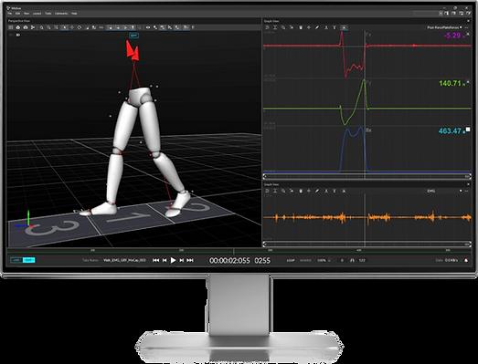 desktop-monitor-forceplate-1350.png