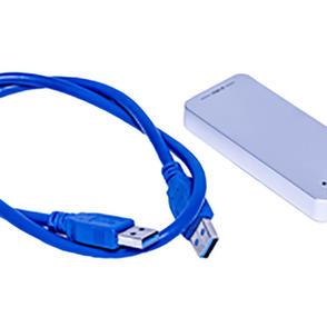 HDMI-USB 3.0 어댑터
