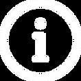 iconmonstr-info-6-240.png