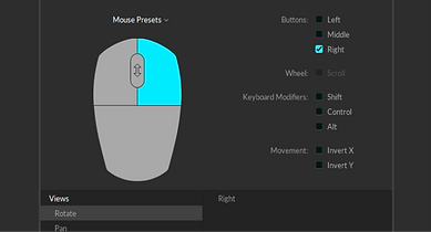 user-customization-mouse-714.png