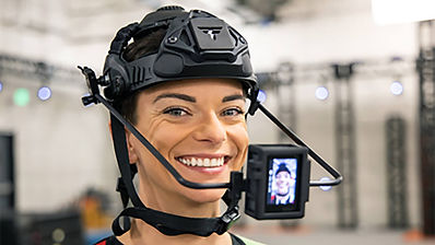 control-your-headcam.jpg