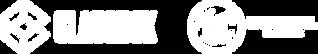 unreal-logos.png