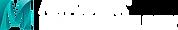 motionbuilder-logos.png