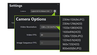 camera-settings.jpg