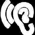 iconmonstr-hearing-1-240.png