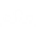 iconmonstr-user-30-240 (1).png