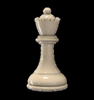 regina 3d.png