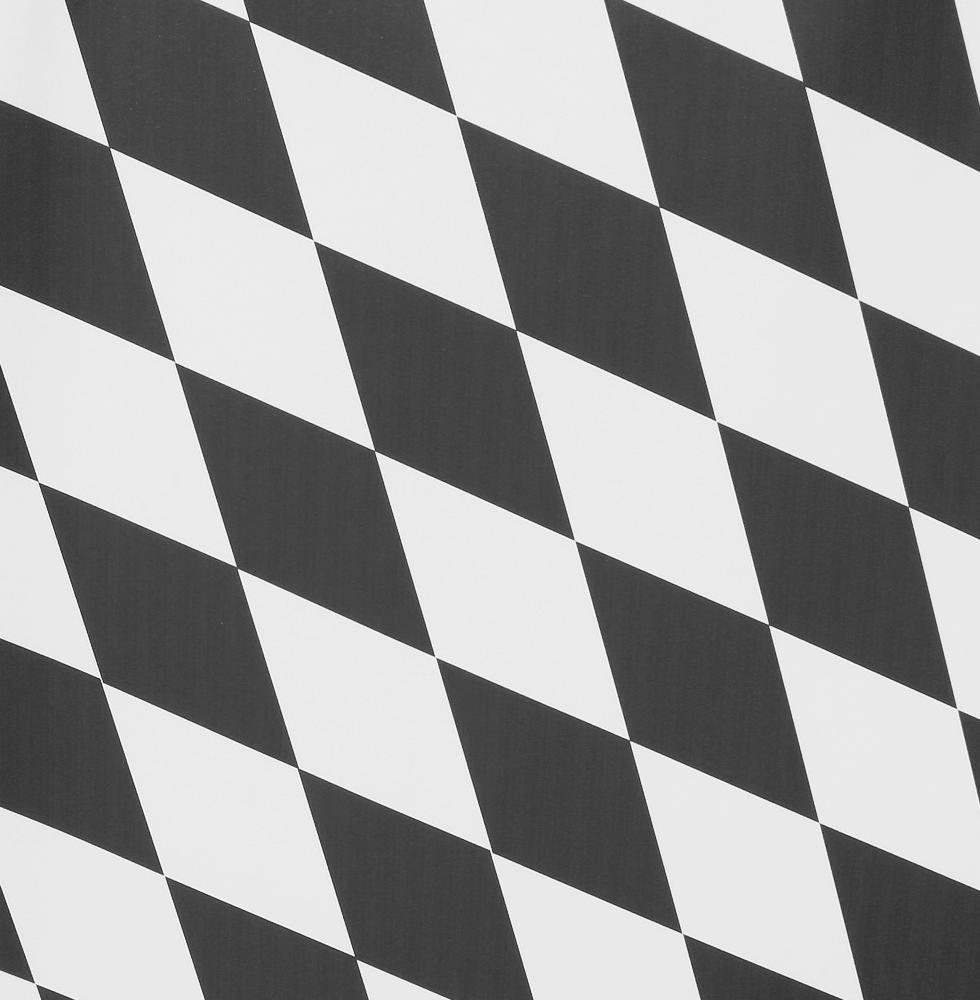 pattern geometrico.png