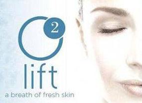 O2-Lift.jpg