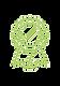 icone qualité 1.png