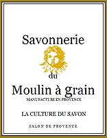 Logo_savonnerie_du_moulin_à_grains.png