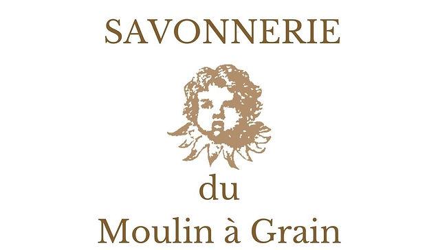 Savonnerie du Moulin à Grain, savonnerie artisanale
