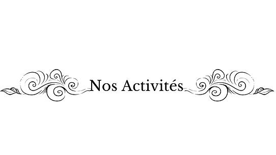 Nos activités en noir.png