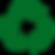Recycling_symbol2.svg (1).png