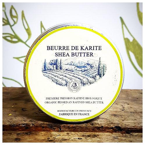 Baume no scent 50 ml