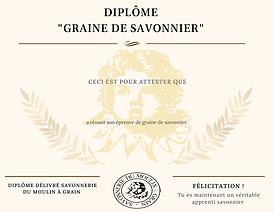 Universitaire Diplôme Certificat.png