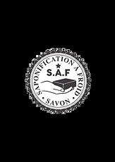 Logo SAF (1).png