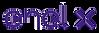 logo Enel X.fw.png