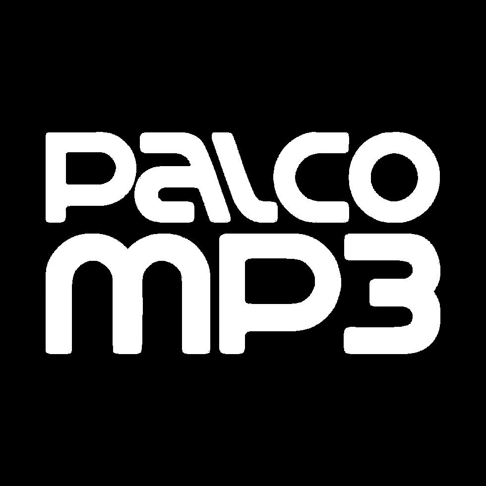 logo_palco_mp3_Prancheta 1