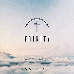 songs-of-trinity-vol1-2.png