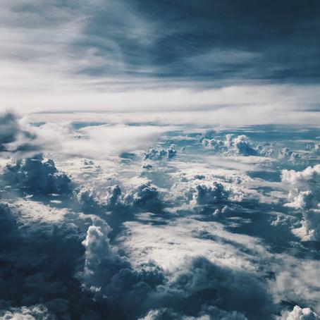 Reino dos Céus
