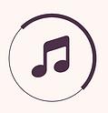 picto music fond bleu.png