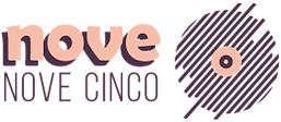 Logo-Official-Nove-Nove-Cinco.png
